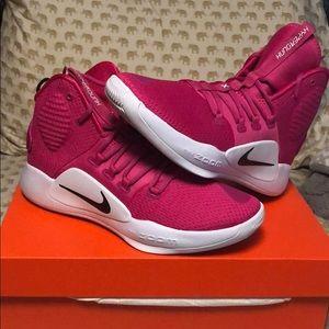 Nike Hyperdunk x TB Promo